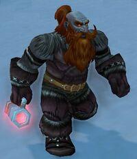 Image of Dark Iron Guzzler