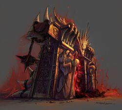 Dark Portal concept.jpg