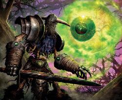 Eye of Kilrogg TCG.jpg