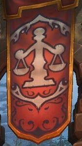House Ashvane banner.jpg