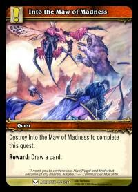 Into the Maw of Madness.jpg