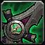 Inv sword 1h artifactmagnar d 04.png