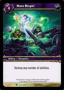 Mass Dispel TCG Card.jpg