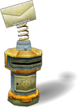 Postbox.png