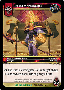 Raesa Morningstar17.png