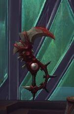 The Fallen Blade.jpg