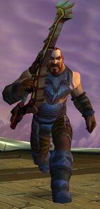 Image of Twilight Elite Slayer