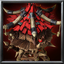 BTNOrcTower-Reforged.png