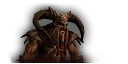 Boss icon King Ymiron.png