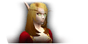Boss icon Lethtendris.png