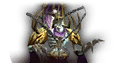 Boss icon Rage Winterchill.png