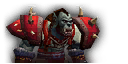 Boss icon Warchief Rend Blackhand.png