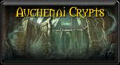 Button-Auchenai Crypts.png