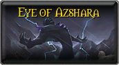 Button-Eye of Azshara.png