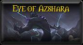 Eye of Azshara