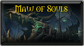 Button-Maw of Souls.png
