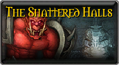 Button-The Shattered Halls.png