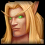 Charactercreate-races bloodelf-male.png