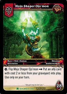 Mojo Shaper Ojo'mon TCG card.jpg