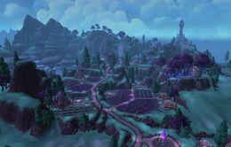 The City of Elodor.jpg