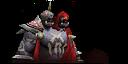 Boss icon Warbringer Omrogg.png