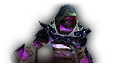 Boss icon Xevozz.png