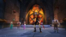 Burning Crusade Classic BlizzConline Karazhan 3840x2160.jpg