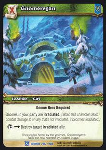 Gnomeregan TCG Card.jpg