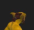 Goblin male hairstyle 03.jpg