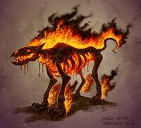 Hell hound art.jpg