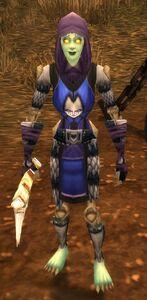 Image of High Executor Darthalia