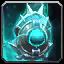 Inv shield 1h artifactstormfist d 02.png