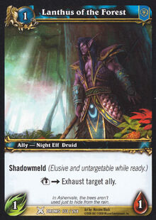 Lanthus of the Forest TCG Card.jpg