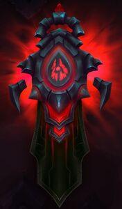 Sargerei emblem.jpg