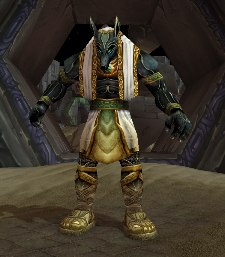 4412 Zm5s Mod Depository Battle For Azeroth Update