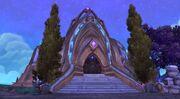 Shrine of Othaar.jpg