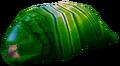 Silithid Larva.png