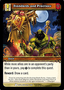Standards and Practices TCG Card.jpg