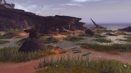 The Forgotten Marsh.jpg