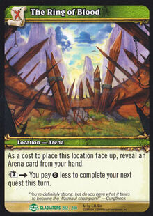 The Ring of Blood TCG Card.jpg