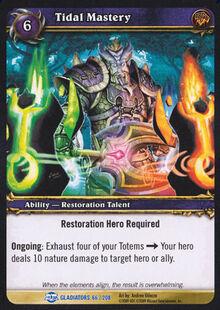 Tidal Mastery TCG Card.jpg