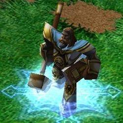 Hero (Warcraft III)