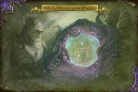 WorldMap-NightmareRaid12.jpg