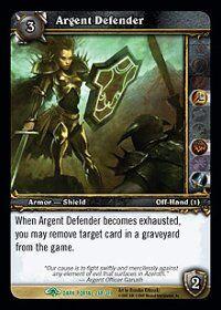 Argent Defender TCG Card.jpg