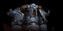Boss icon Gunship Alliance.png