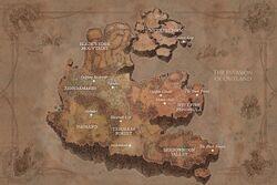 Chron3 map of Outland before Azeroth invasion.jpg