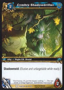 Cymbre Shadowdrifter TCG Card.jpg