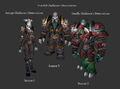 Death Knight Arena Sets.jpg