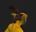 Goblin male hairstyle 18.jpg