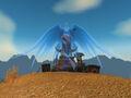 Shrine of the Fallen Warrior.jpg